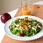 plum-turnip-salad