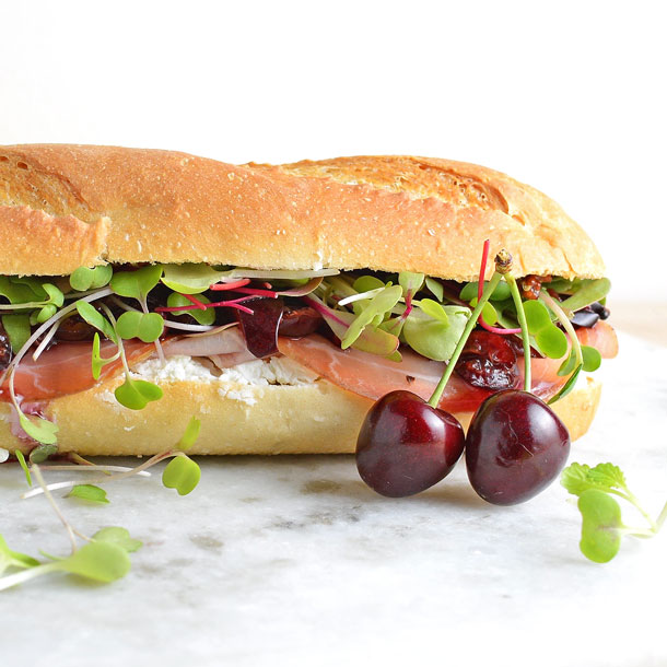 cherry-orchard-baguette