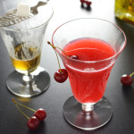 sour-cherry-absinthe-cocktail