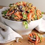 sunshine-chard-and-carrot-salad