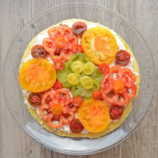 chilled-heirloom-tomato-pie
