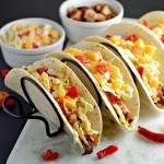 fish-tacos-nardello-peach-slaw
