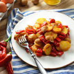 zesty-potato-and-pepper-hash