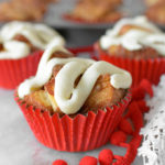 Mini Monkey Breads