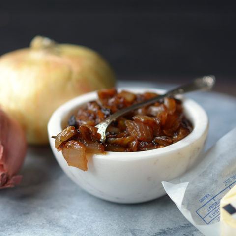 how-to-make-caramelized-onions