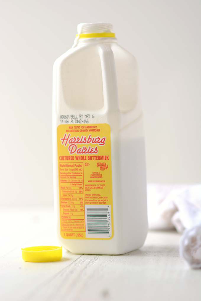 whole-buttermilk