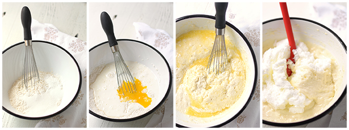 how-to-make-fluffy-buttermilk-pancakes