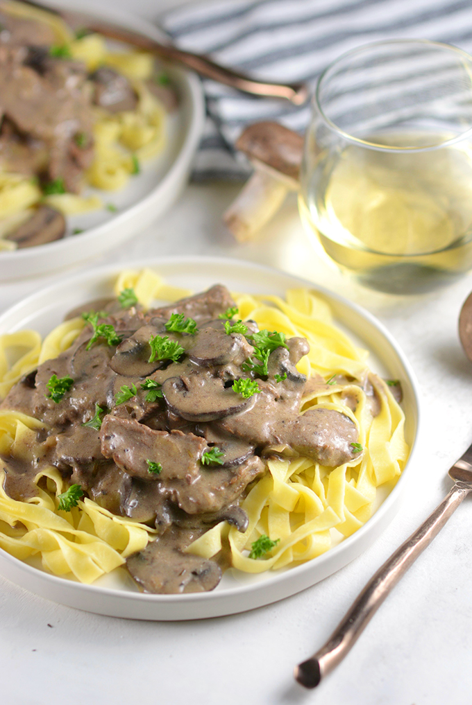 beef-stroganoff-with-noodles