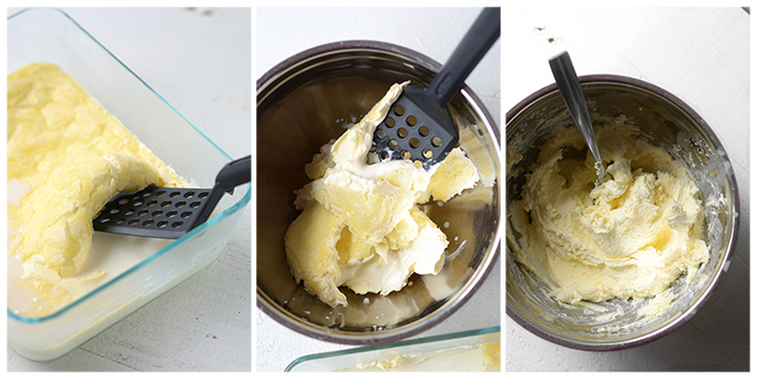 How To Make Real Clotted Cream Simple Seasonal